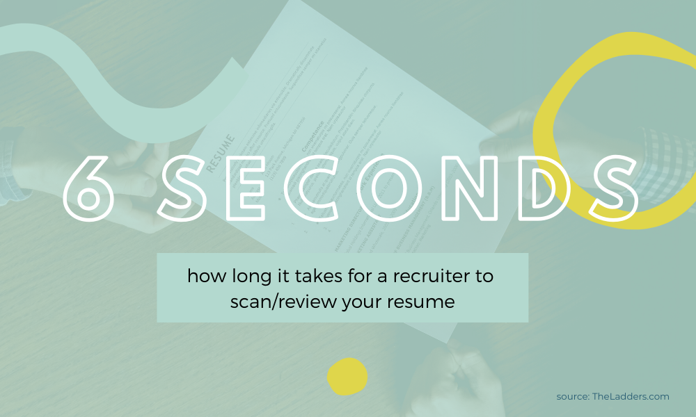 6-seconds-recruiter-scan-review