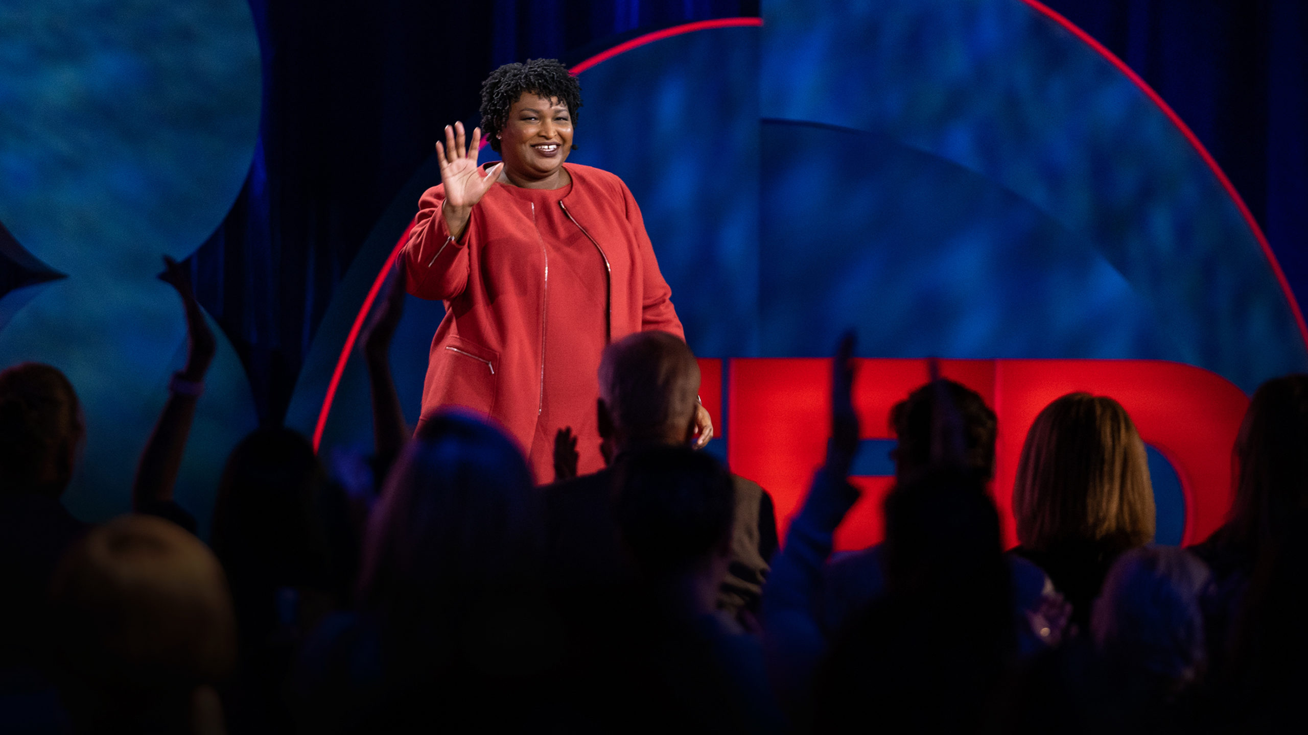 Stacey_Abrams_2018