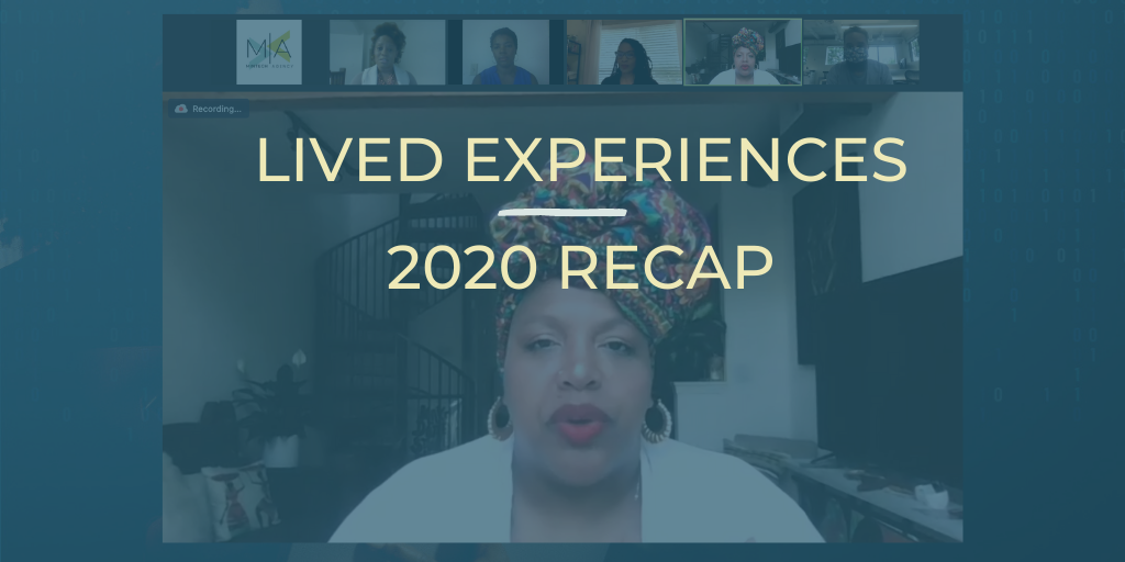 Lived-Experiences-Recap-2