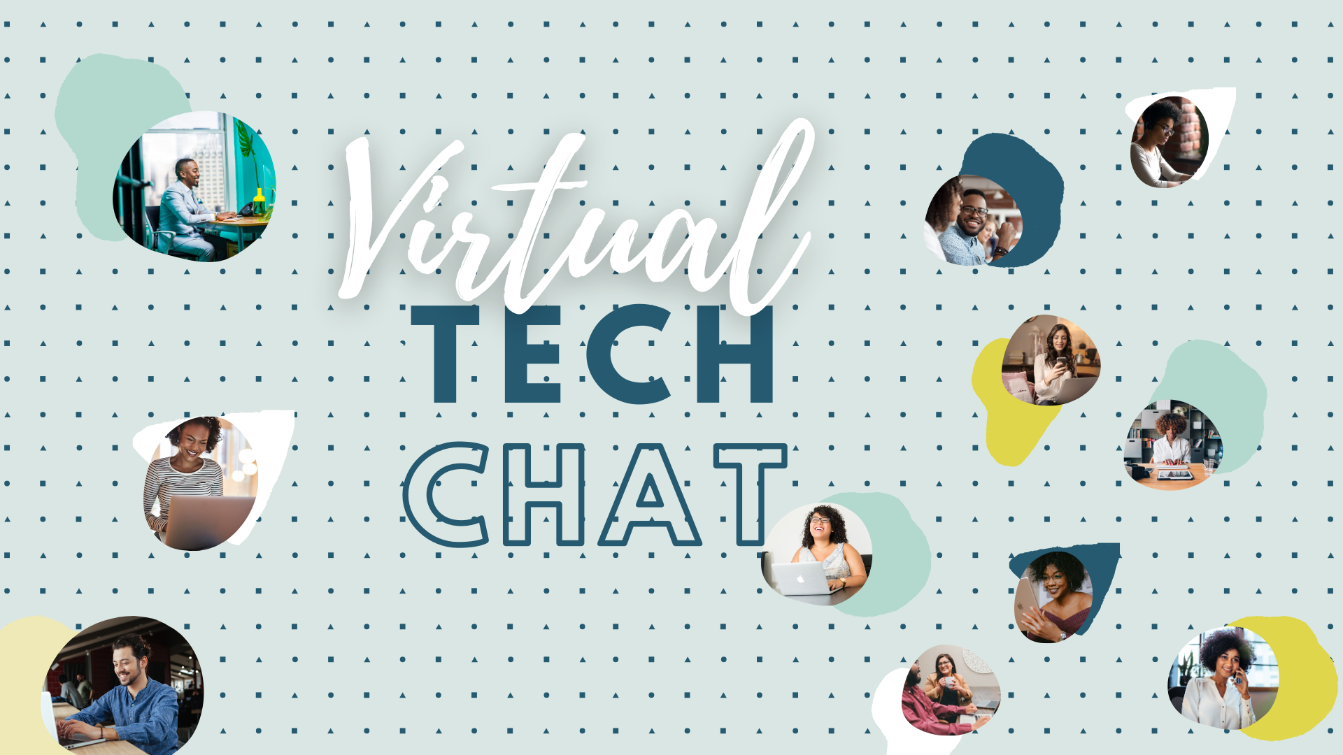 Virtual-Tech-Chat