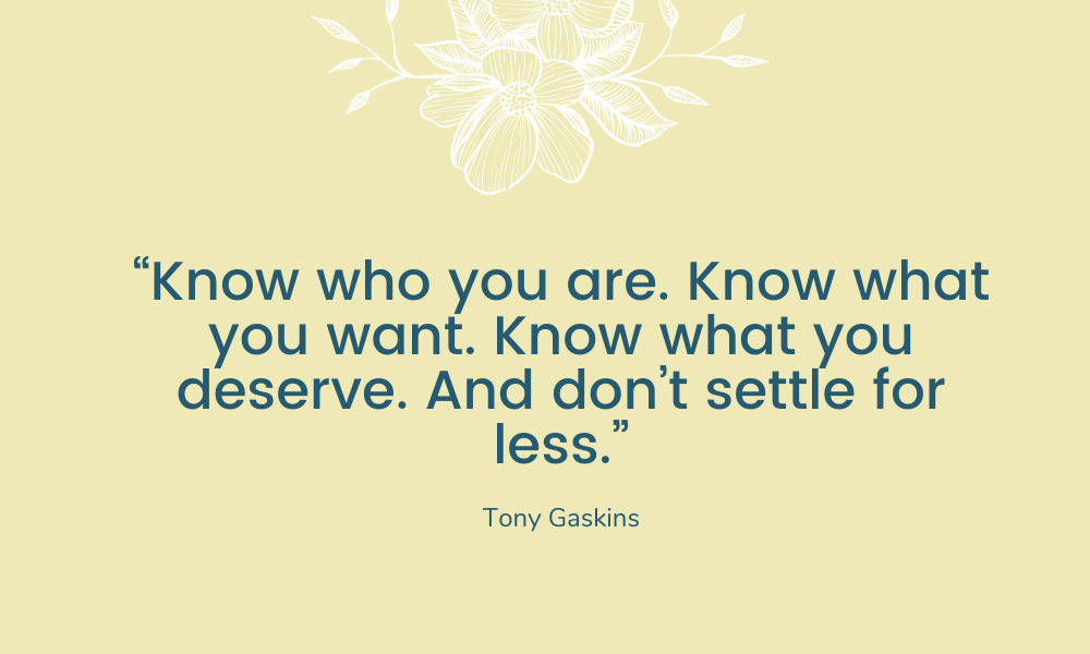 know-your-worth-quote