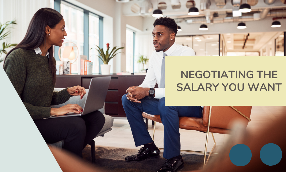 negotiating-your-salary