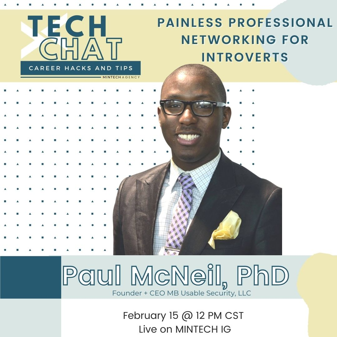 tech-chat-paul-mcneil